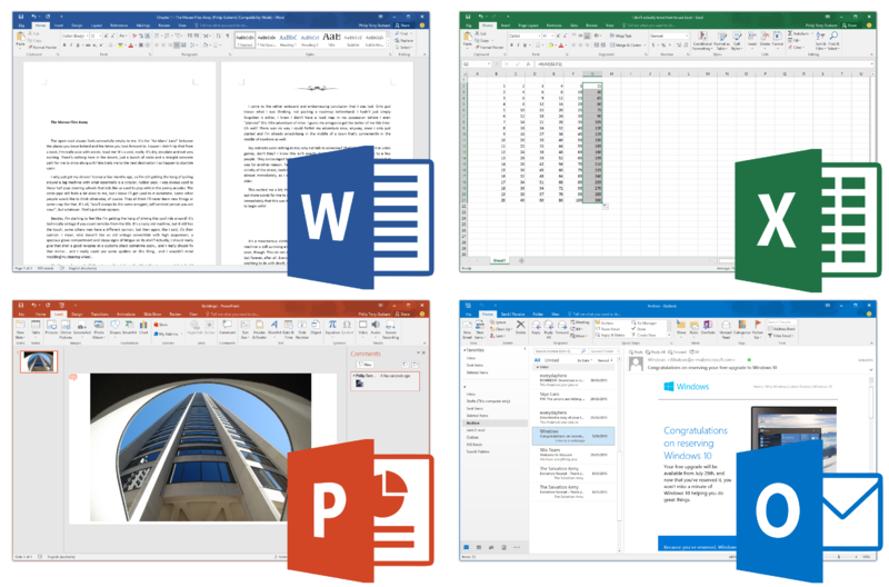 Microsoft_Office_2016_Screenshots